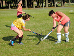 Field hockey defend web smaller