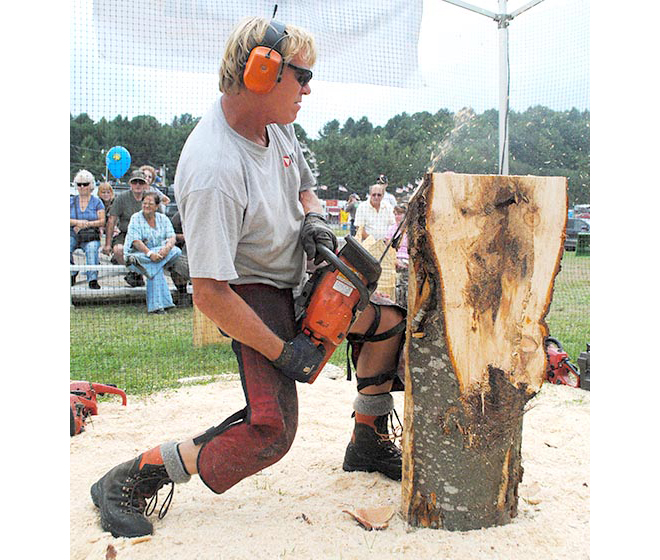 fair chainsaw1