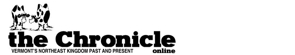 Chronicle-logo2.jpg